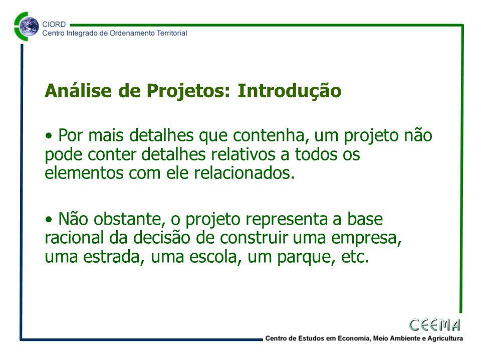 • Este procedimento consiste em se identificar preços para os bens e serviços relacionados com um projeto.