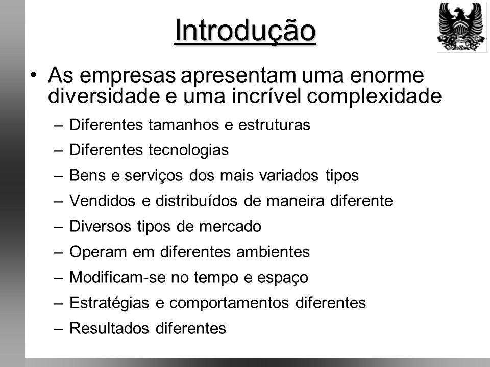 Com base no texto anterior, defina a Missão, a Visão e os Objetivos Estratégicos da empresa Birosca Automação Industrial EXERCÍCIO