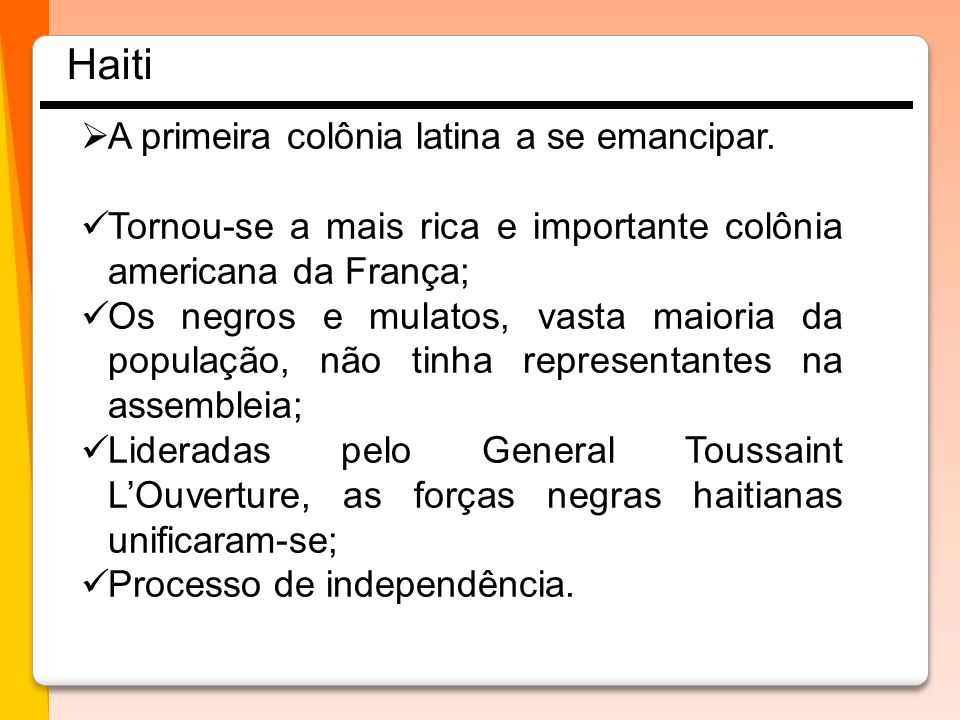  Sucessão ao trono português. O desejo de ocupar dois trono;  Financiar a guerra.