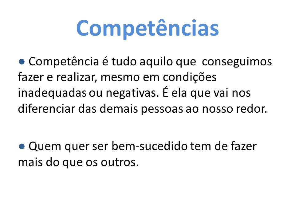 OBRIGADA! Contato: Programa de Orientação de Carreira da UNISUL poc.sul@unisul.br (48)3613071