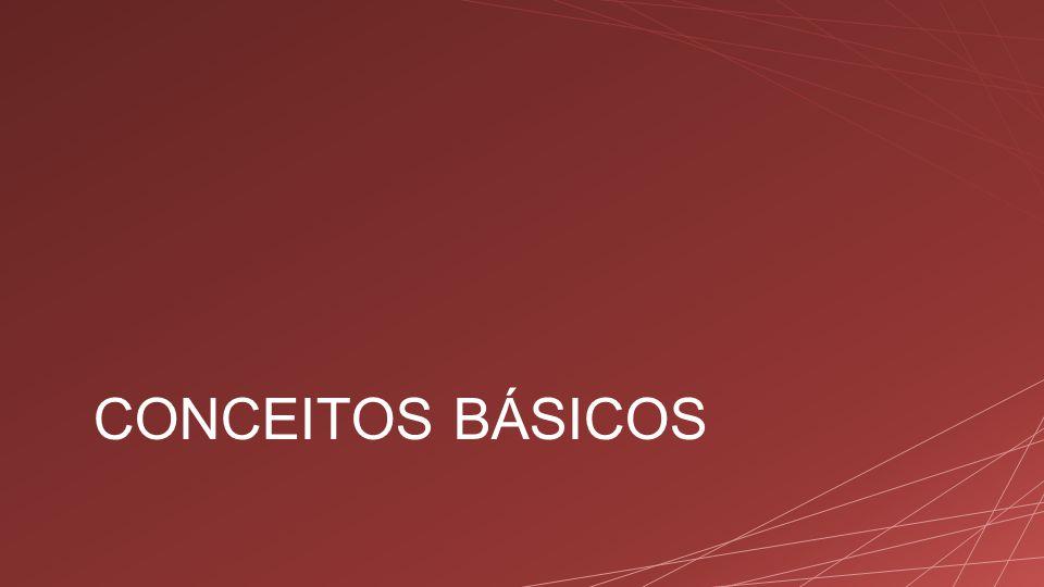 Controlador de Versão • É um repositório que contém os arquivos necessários para o desenvolvimento do seu projeto • Mantém Controle sobre quais mudanças ocorreram: • Quem .