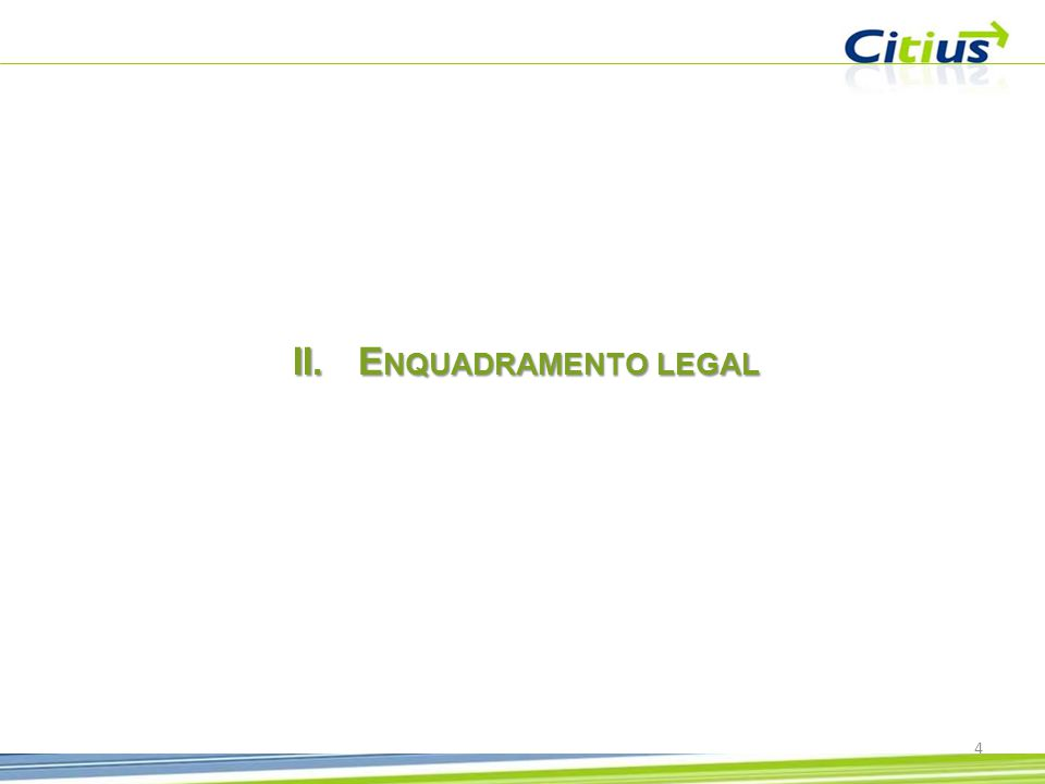55 CITIUS – Magistrados Judiciais