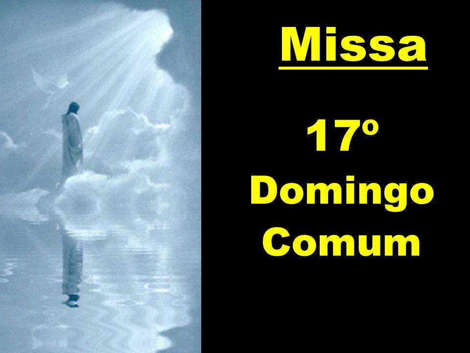 Romanos Capítulo 8 Versículos 28 a 30 2ª Leitura