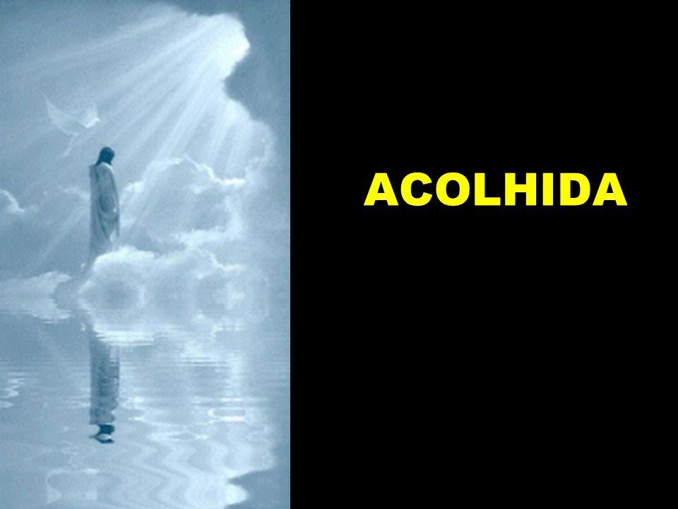 ACOLHIDA