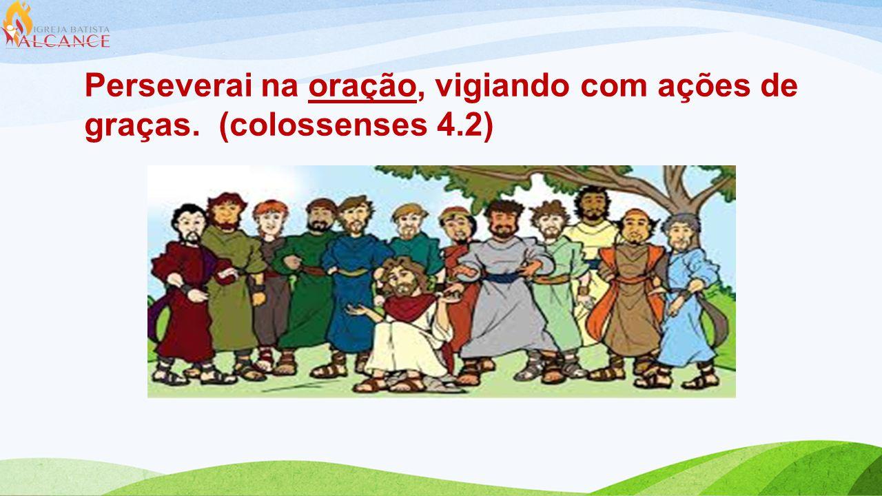 Contando Histórias Mateus 26:36 Um dia Jesus levou seu seus amigos para orar.