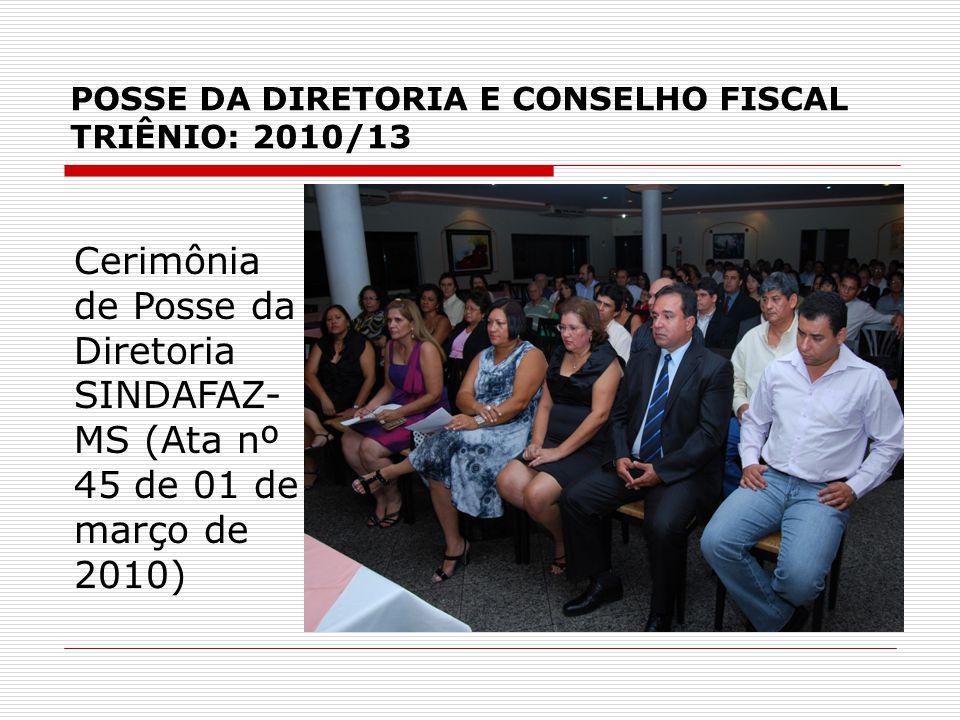 INFRA-ESTRUTURA  Reforma do Alojamento