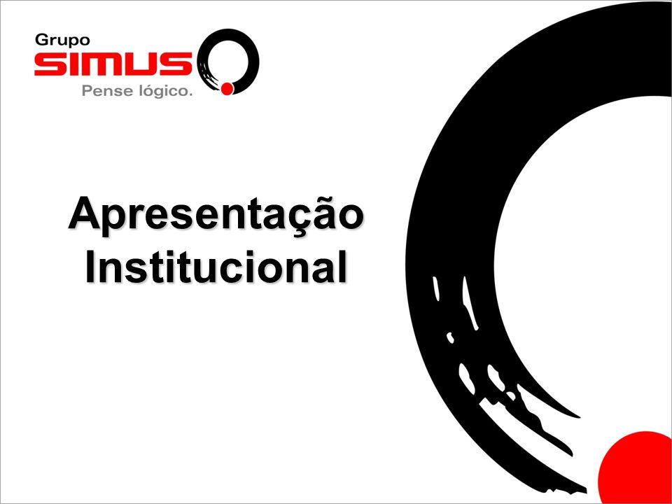As ações de disseminação da qualidade promovidas pela SOFTEX visam aumentar a competitividade da indústria brasileira de software, nos mercados interno e externo, através de programas de qualificação de profissionais nesta área e de melhorias e avaliação de processos e produtos de software brasileiros. O Grupo Simus Certificação MPS.BR – Nível G