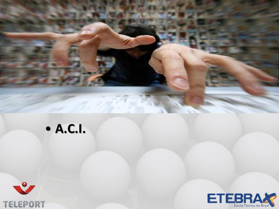 •A•A•A•A.C.I.
