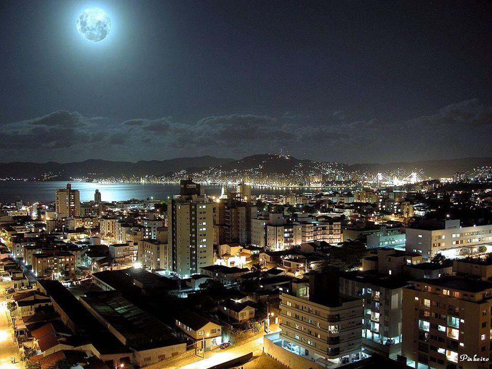 10 Miguel Roberto Soares Silva