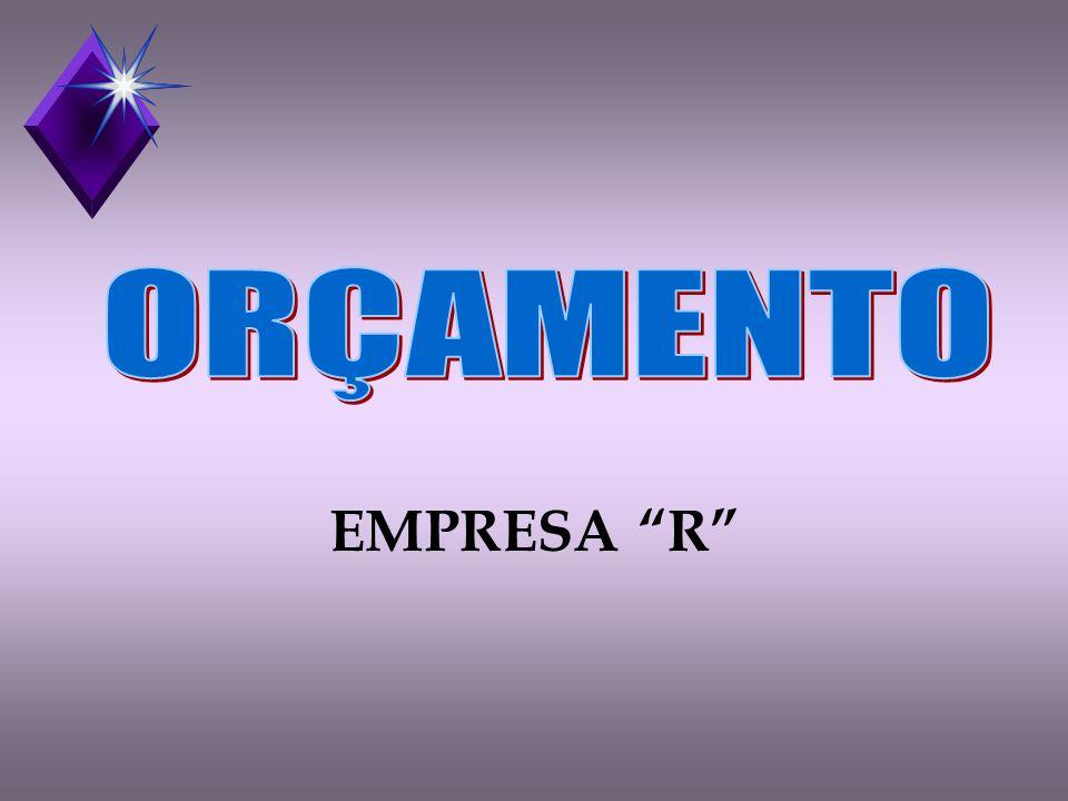 EMPRESA R