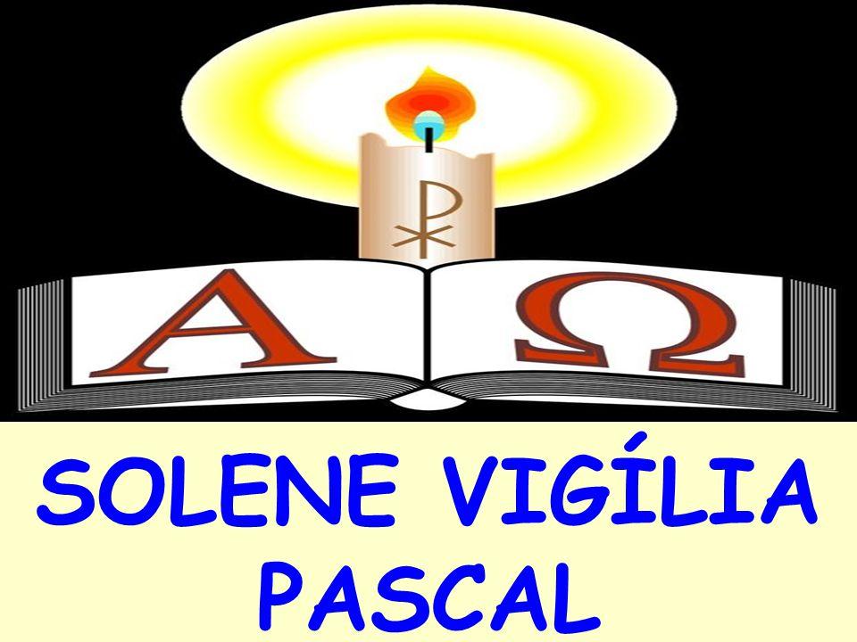 SOLENE VIGÍLIA PASCAL