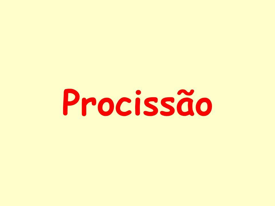 Procissão