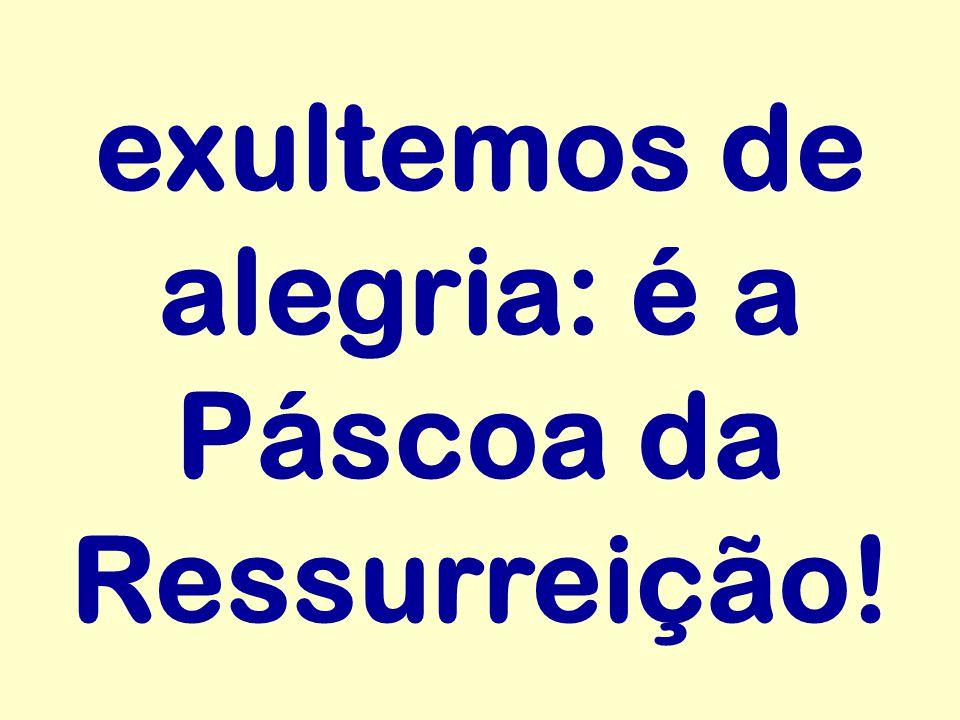 Salmo responsorial Sl 117(118)