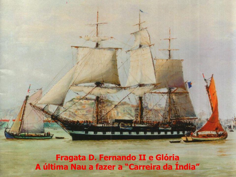 Painel com os nomes dos comandantes do navio.