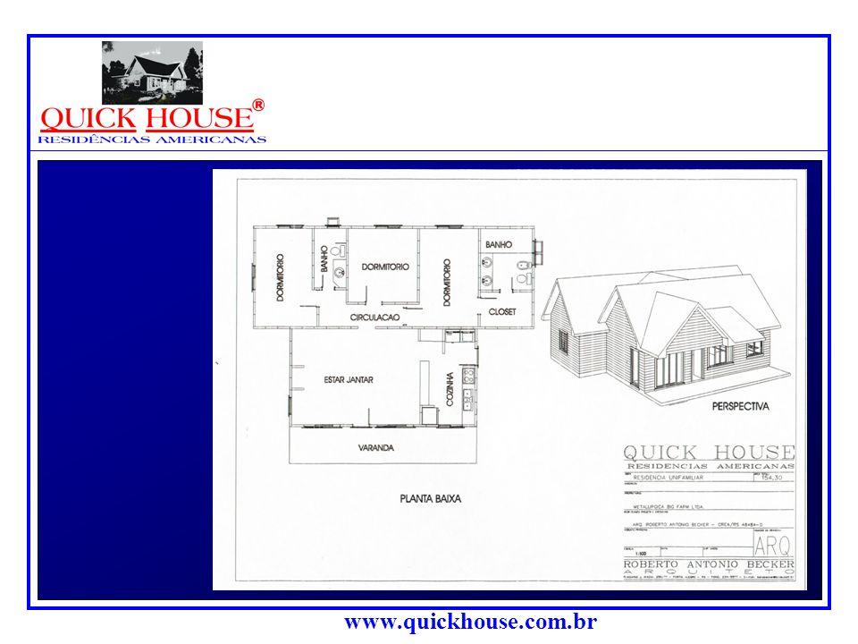 www.quickhouse.com.br