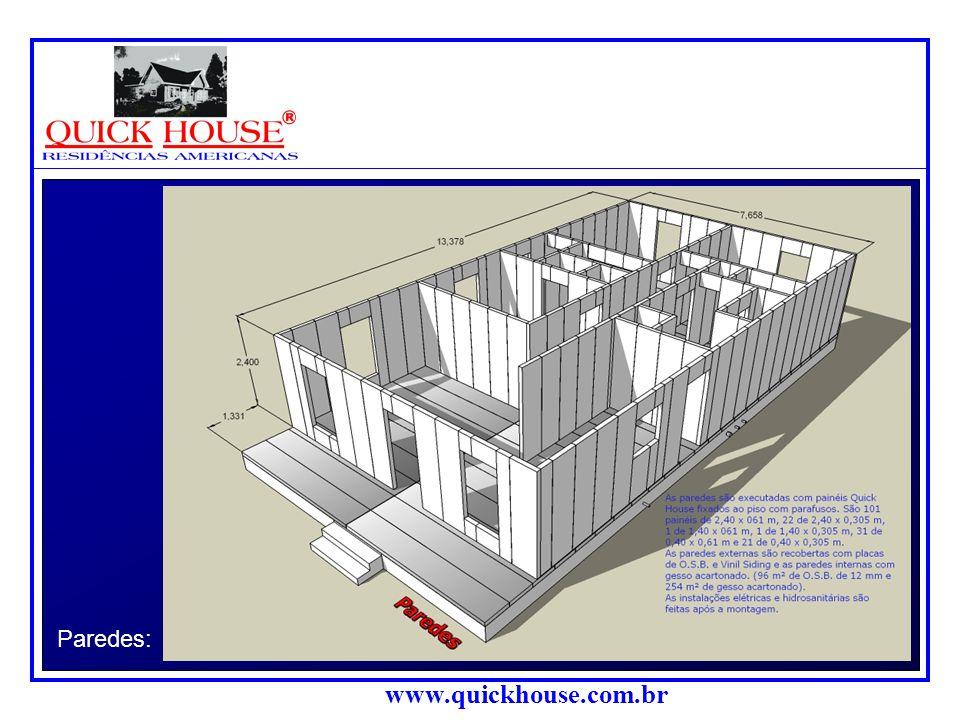 www.quickhouse.com.br Base: