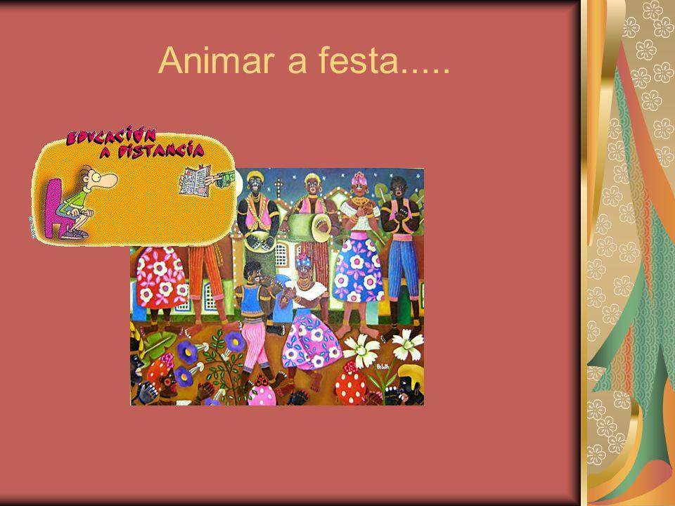 Gilmar (09:14): Bom dia como vai,,,lindo dia,,só passei para dar bom dia Consuelo (09:16): Obrigada pelo bom dia.