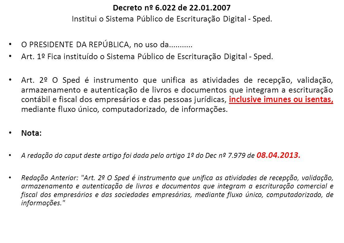 Perguntas www.nivaldocleto.cnt.br 0xx11 25076249 ncleto@NIVALDOCLETO.cnt.br