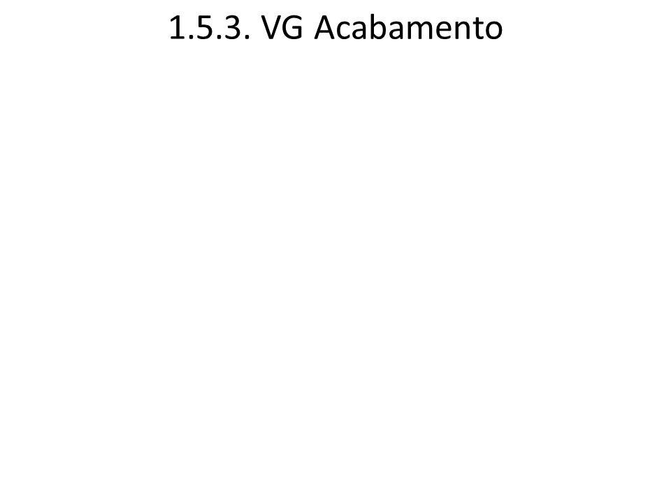 1.7.6.7. VCPPF Regularidade de compra/ Comportamento de consumo