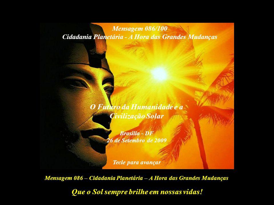 Que o Sol sempre brilhe em nossas vidas! Cigana – Ave-símbolo do Parque Estadual do Cantão - Bananal