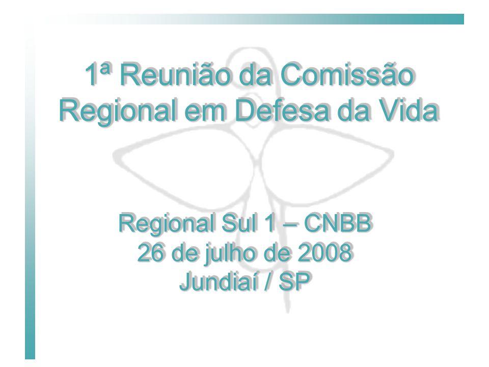 HUMANAE VITAE 25 – julho – 1978 Festa de São Tiago – Apóstolo