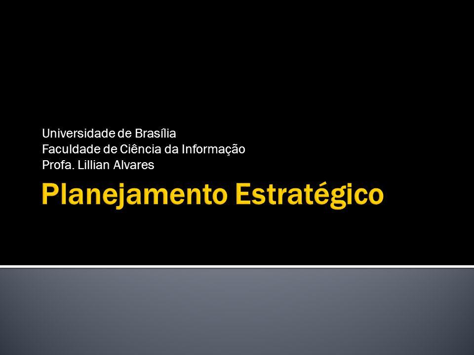 Arquivo Nacional Gestão, tratamento técnico, preservação e divulgação do patrimônio documental do Poder Executivo Federal.