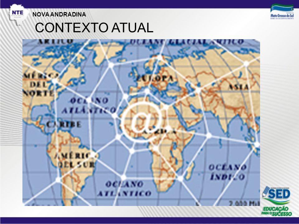 CONTEXTO ATUAL NOVA ANDRADINA