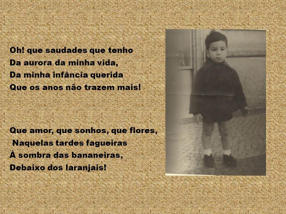 Diaporama de Luís Aguilar e Vitália de Aguilar