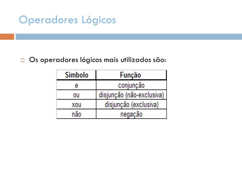 Seleção Simples início // declaração de variáveis real: N1, N2, N3, N4, // notas bimestrais MA; // média anual // entrada de dados leia (N1, N2, N3, N4); // processamento MA  (N1 + N2 + N3 + N4) / 4; // saída de dados escreva (MA); se (MA >= 7) então escreva ( Aluno Aprovado ! ); fimse; fim.