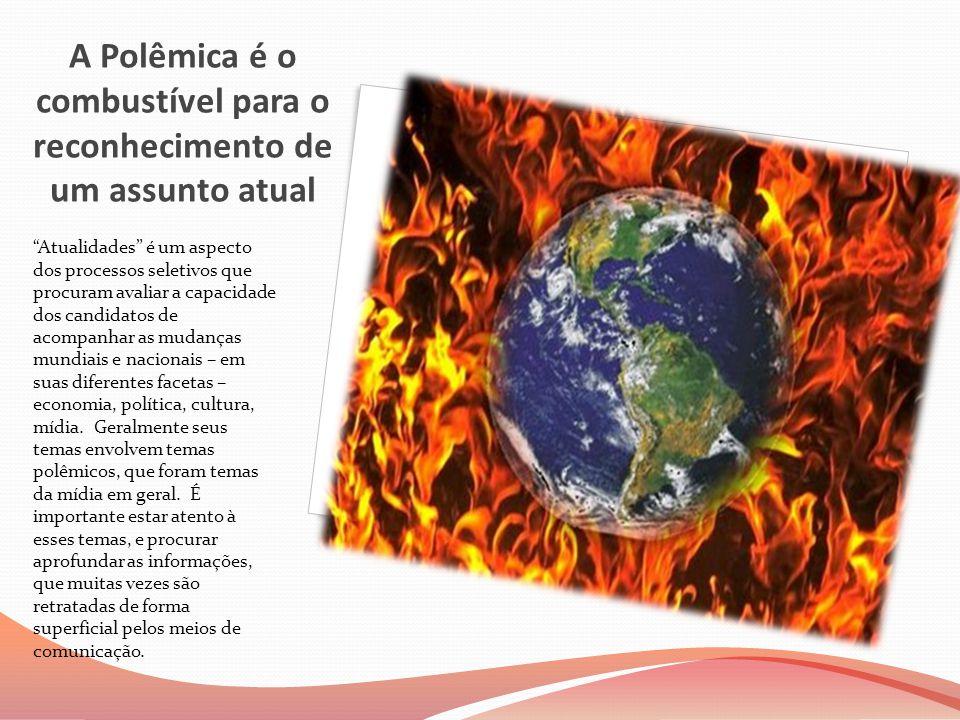 Congresso se prepara para votar veto de Dilma aos royalties Cedendo a pressões de Rio de Janeiro, Espírito Santo e São Paulo, a presidente eliminou da proposta de legislação o artigo 3º, mantendo assim uma vantagem a esses Estados - os principais produtores de petróleo do país.