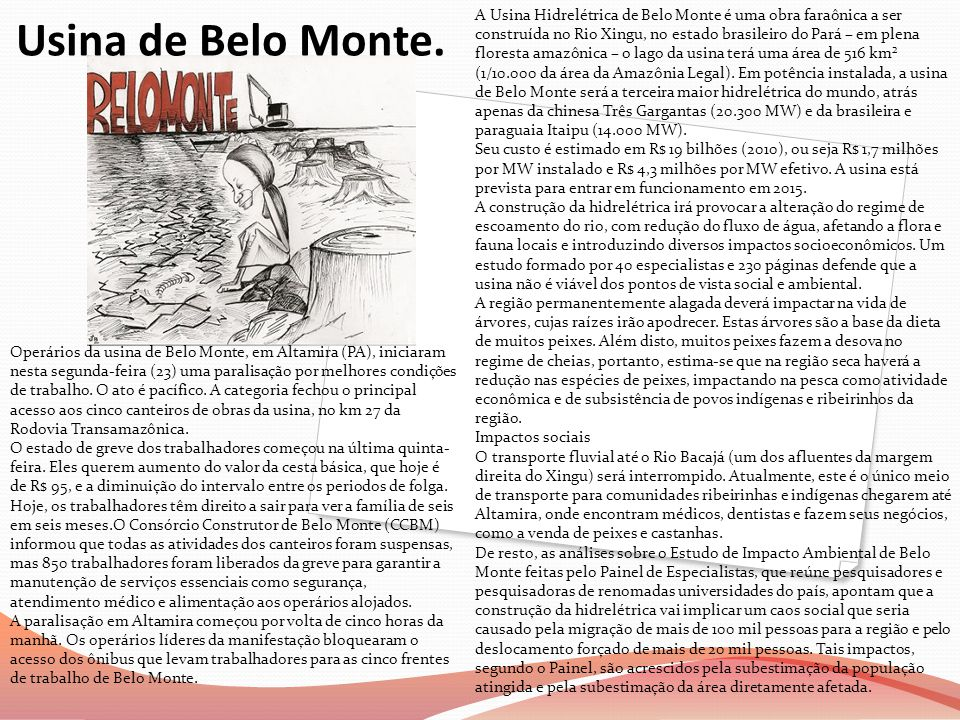 Outras Notícias de abril/maio de 2012 Abril  Aprovação pessoal de Dilma sobe e atinge 77%, aponta Ibope: Margem de erro é dois pontos percentuais; CNI encomendou pesquisa.