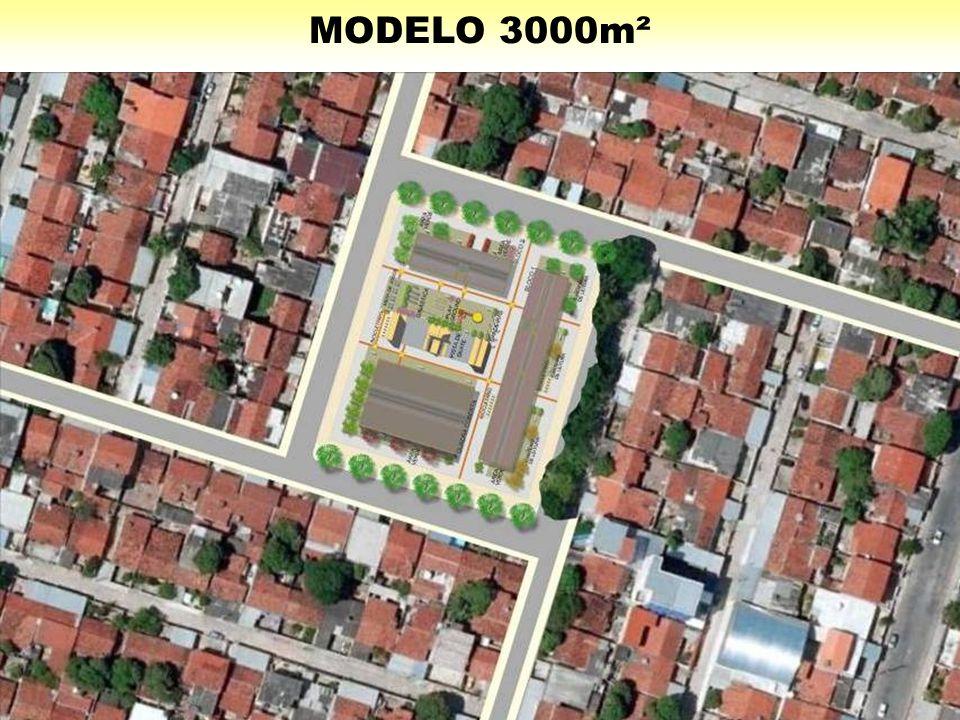 ÁREA CONSTRUÍDA: 1.034,46 m²