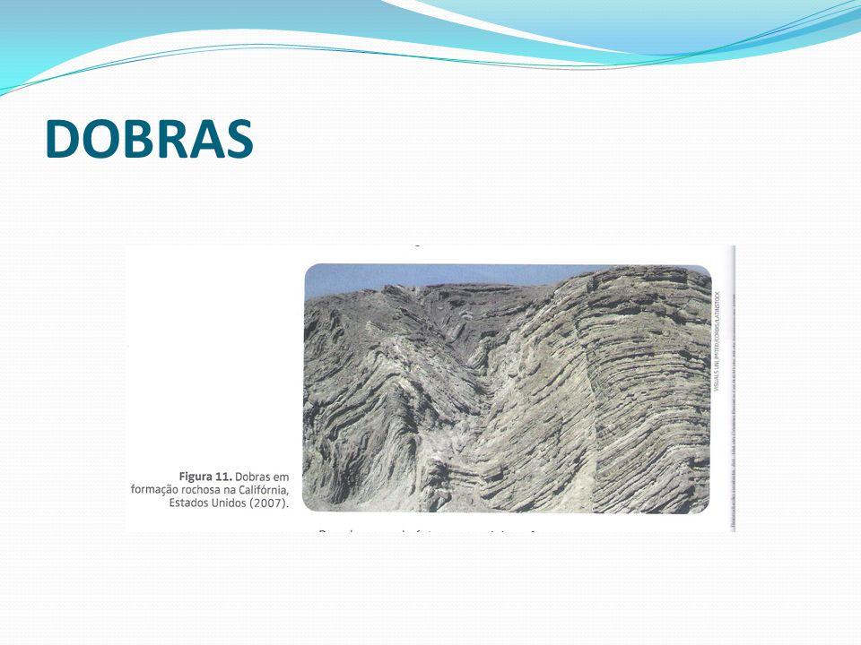 DOBRAS