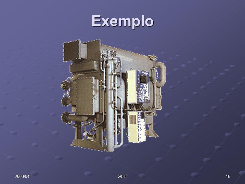 TRIGERAÇÃO Conversão realizada a partir de um único combustível em três formas de energia diferentes: electricidade, vapor ou água quente e água fria
