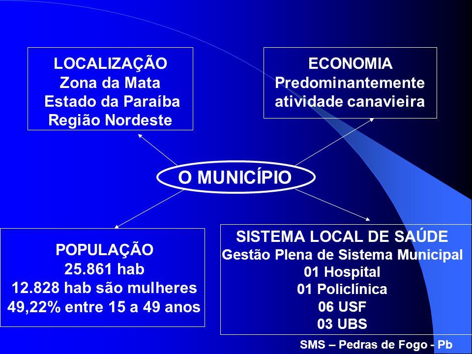 Construção Coletiva da Rede de Vínculos Útero e Nascimento Mãe e PaiSociedade e Serv.