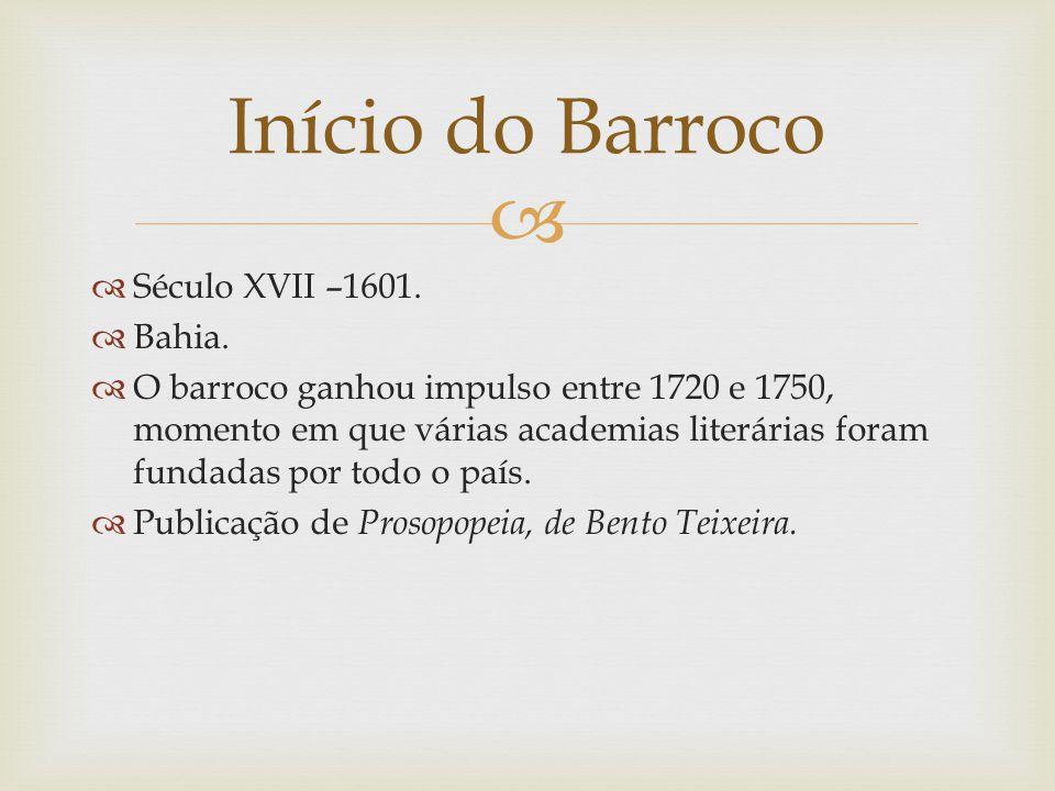   Ano de 1517: A reforma divide a Igreja entre católicos e protestantes;  1540: é fundada a Companhia de Jesus, ordem religiosa que envia missionár