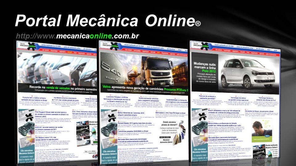 Converse com nossa equipe e encontre a melhor solução para colocar sua empresa junto com o nome da Mecânica Online ® através dos veículos de comunicação desenvolvidos.