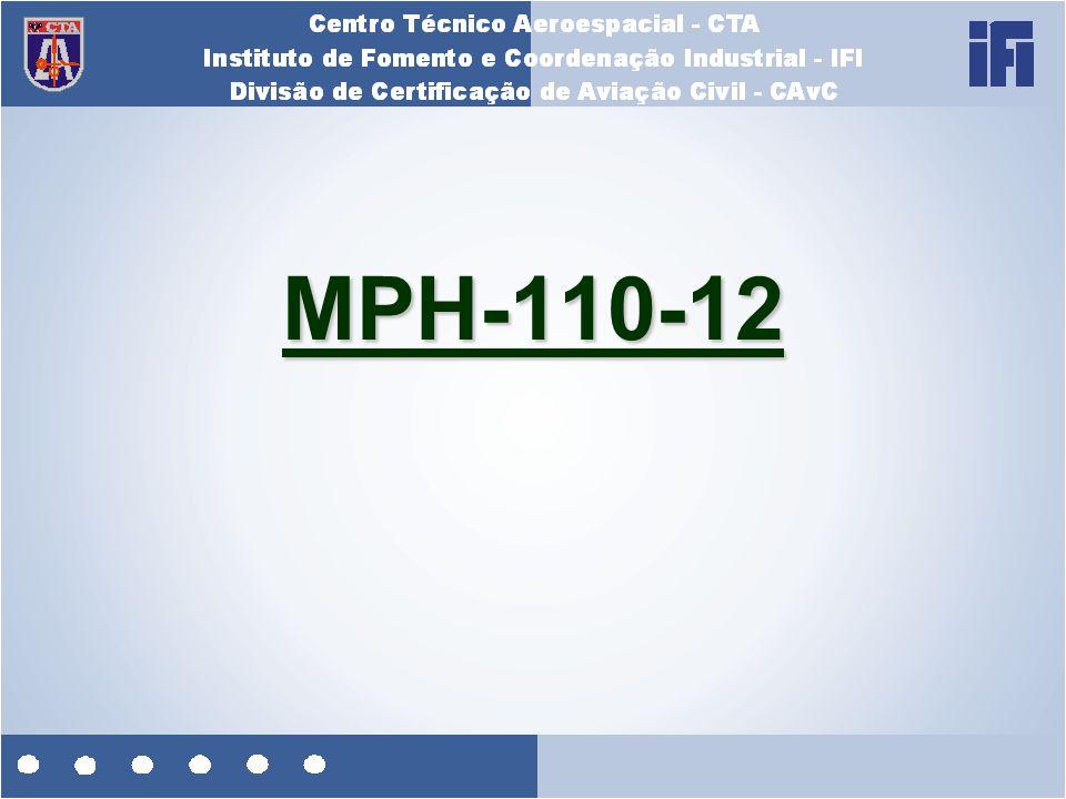 MPH-110-12