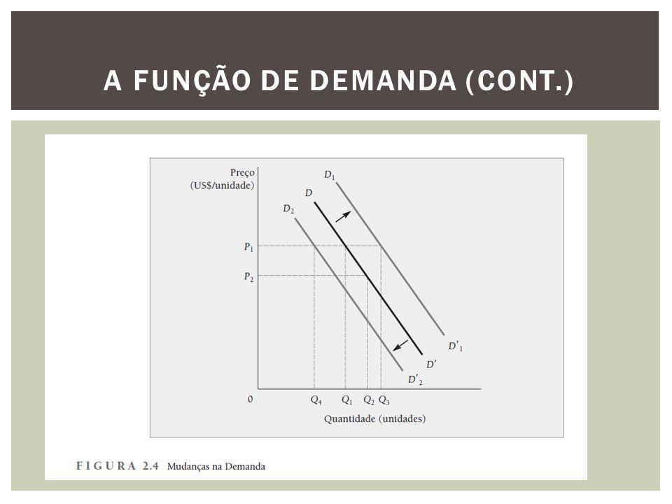  Os resultados de muitas decisões podem ser estimados ao se supor que seguem a distribuição de probabilidade normal.