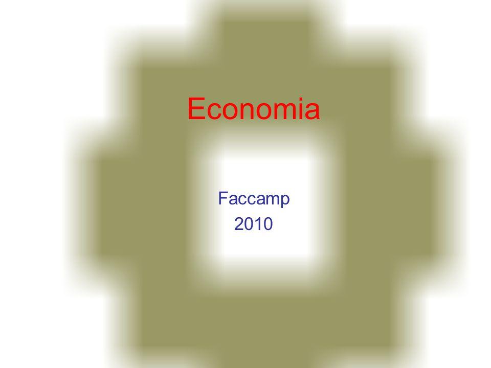  O princípio da escassez é o fundamento da Ciência Econômica.