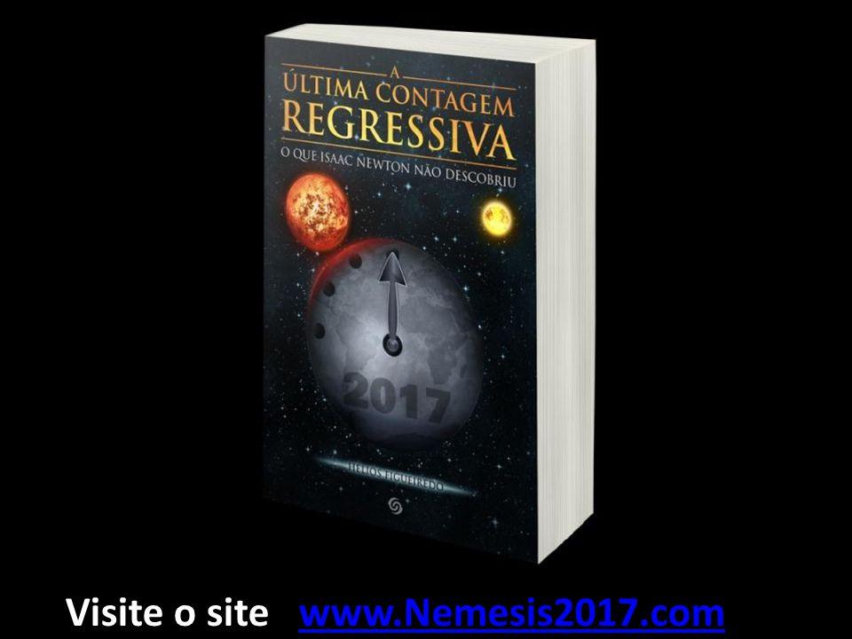 Leia o livro A Última Contagem Regressiva O que Isaac Newton não descobriu? Entenda os sinais proféticos que sugerem uma catástrofe planetária entre 2