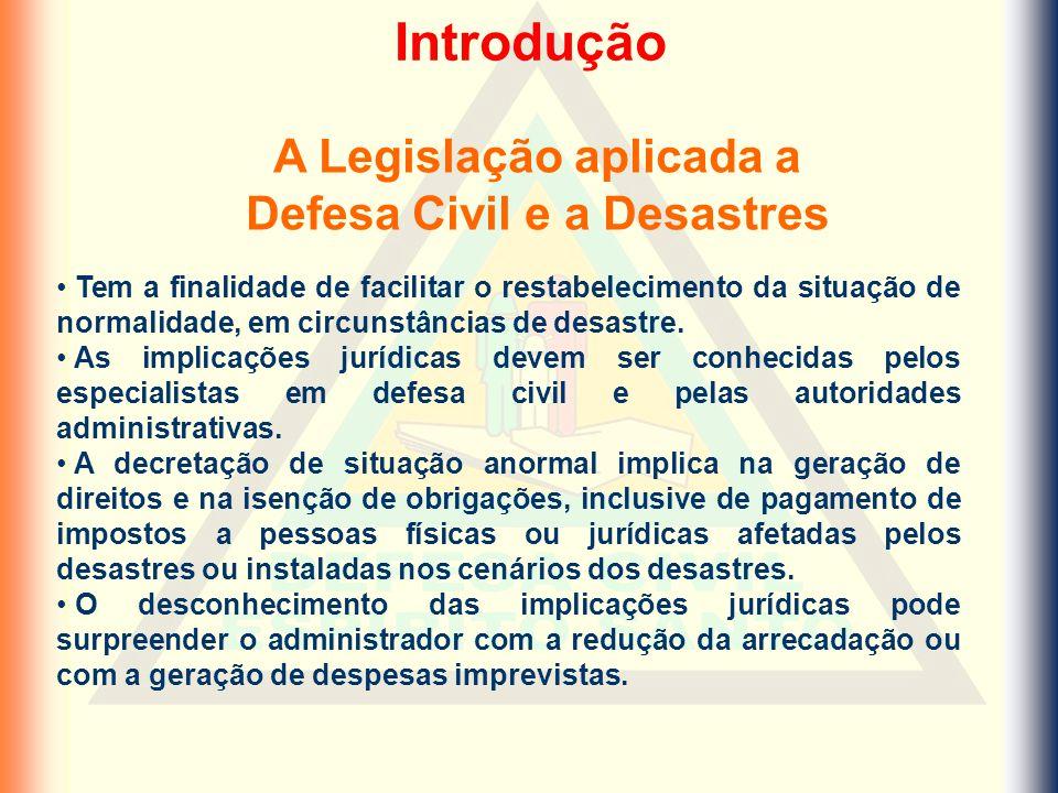 PORTARIA 724, de 23 de outubro de 2002 Dispõe sobre repasse de recursos federais somente para os municípios que tiverem COMDEC