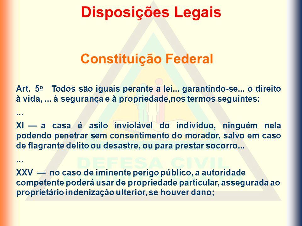 Art.6 o São direitos sociais a educação, a saúde...