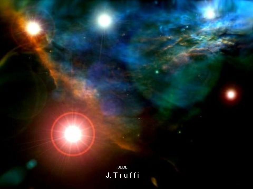 A época atual é de transição; os elementos das duas gerações se confundem. Colocados no ponto intermediário, assistimos à partida de uma e à chegada d