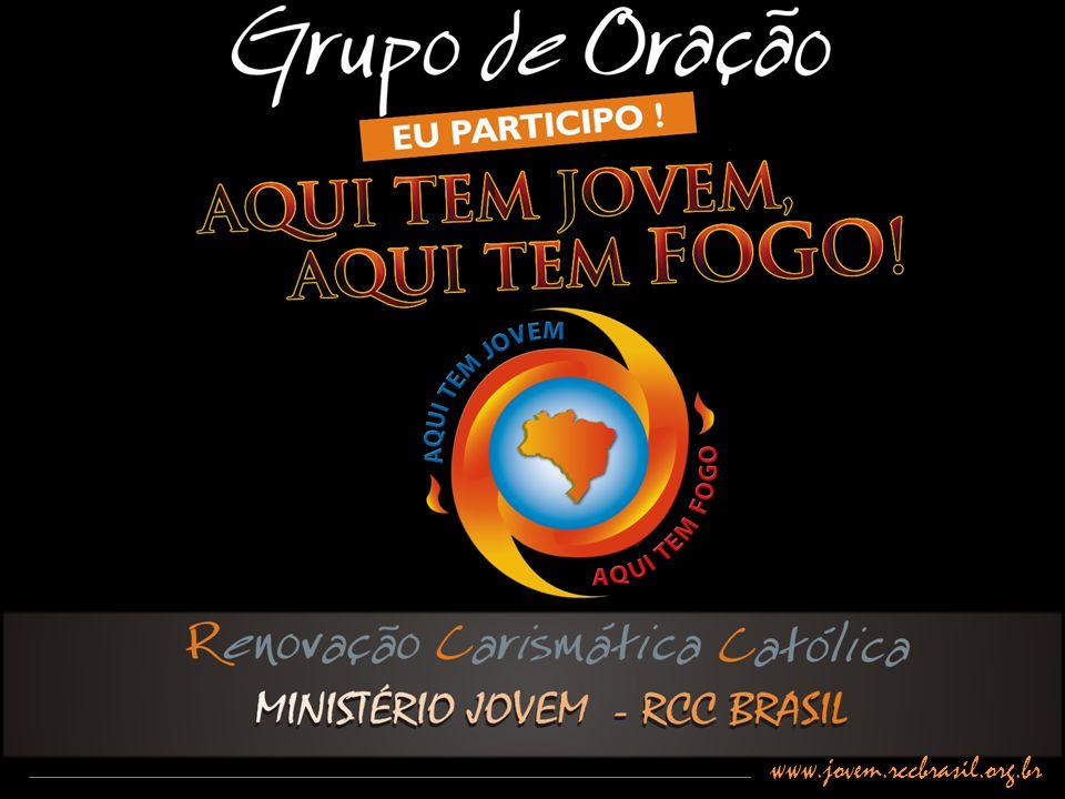 www.jovem.rccbrasil.org.br