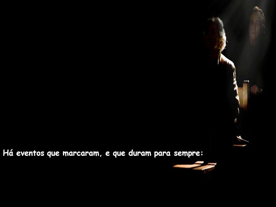 Relógio do Coração. Alexandre Pelegi. Musica: Mágic Moment. Mike Rowland
