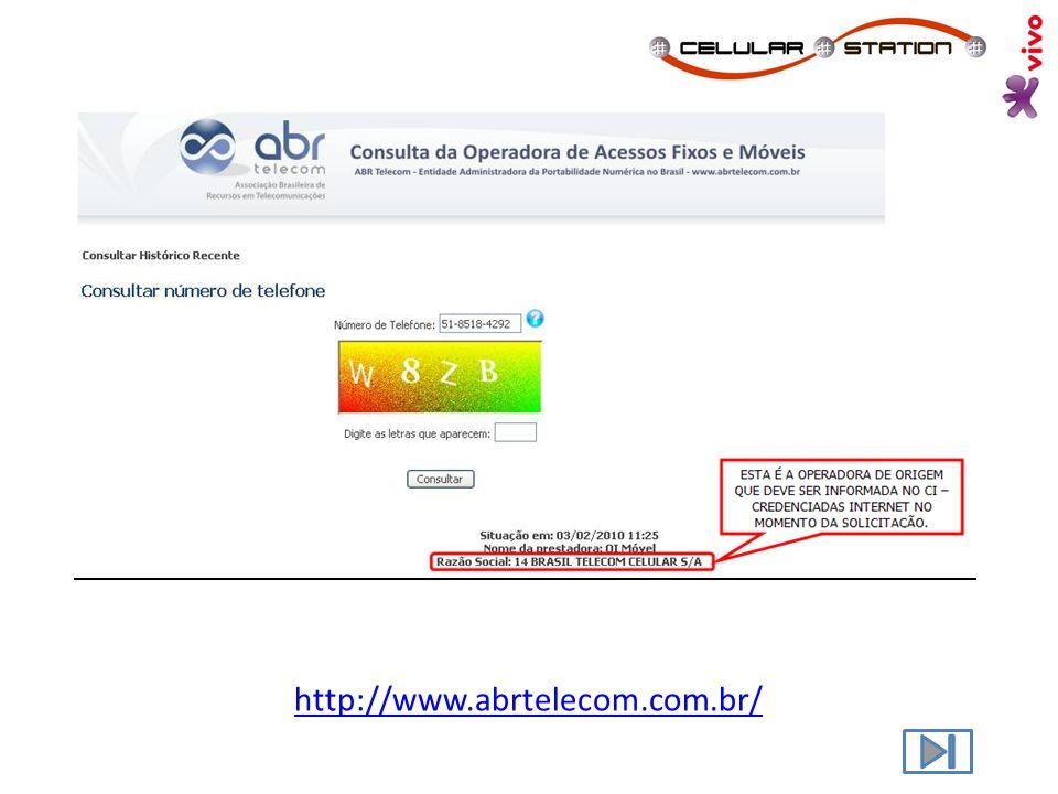 http://www.abrtelecom.com.br/