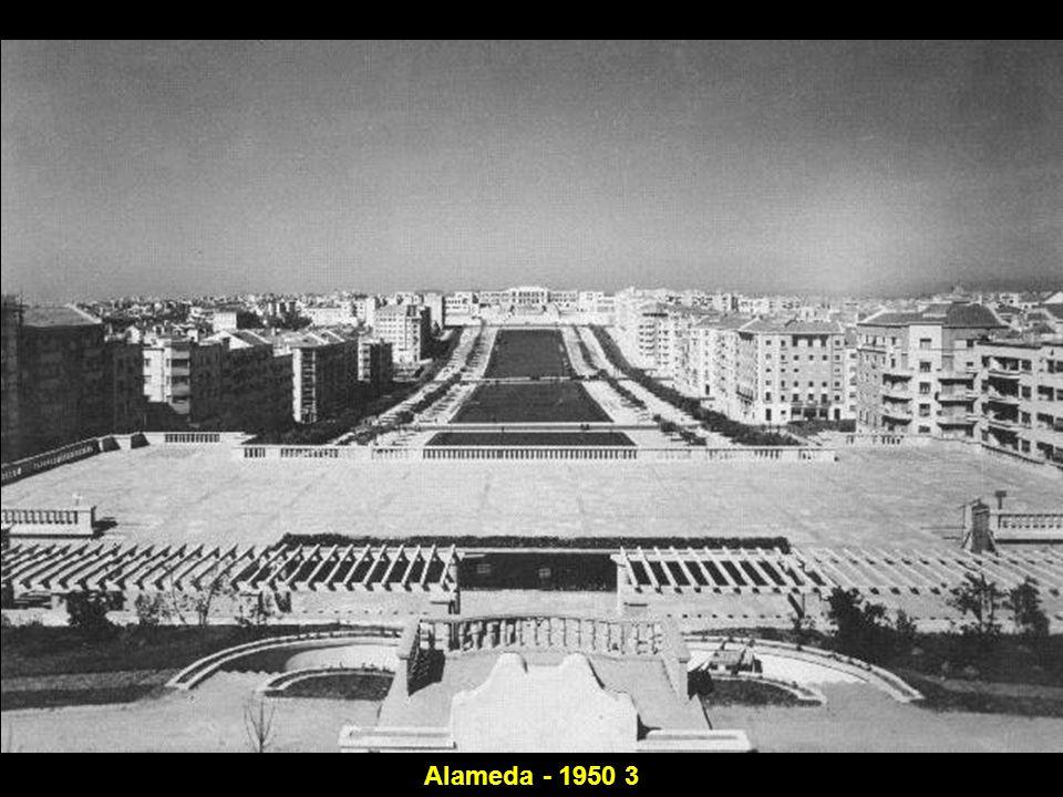 Alameda - 1950 3