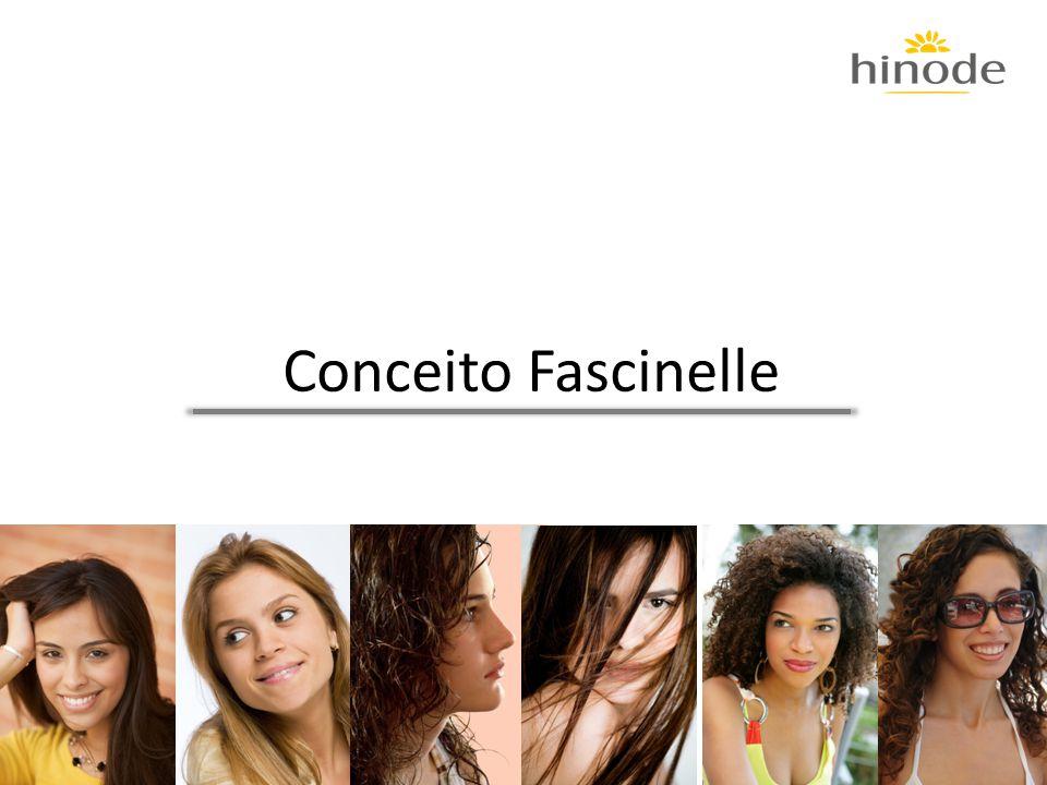 Conceito Fascinelle
