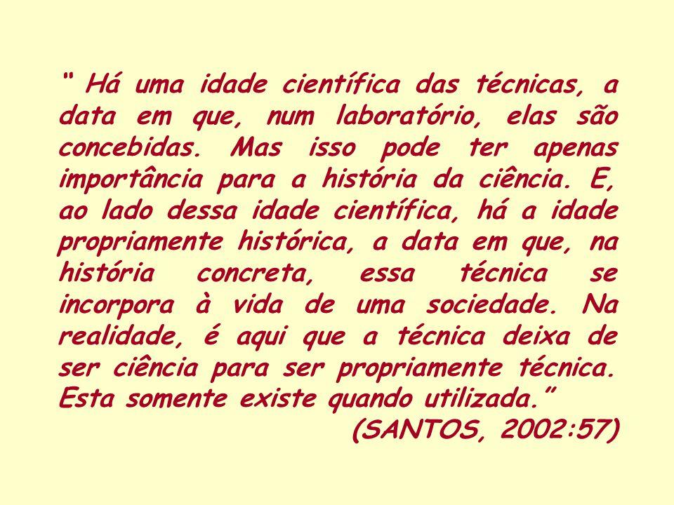 Rede de Atenção Primária – final década de 60 Em 1969, surgiram no estado do Rio de Janeiro unidades de atenção primária, a primeira delas o Centro Médico Sanitário Jorge Bandeira de Mello, no Largo do Tanque em Jacarepaguá.